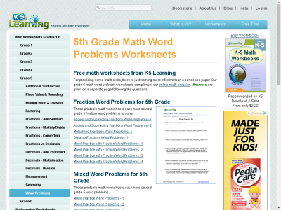 Worksheets Math Fact Cafe Worksheets time worksheets math fact cafe preschool and 5th grade who s