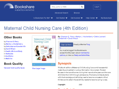 winningham and preussers critical thinking answers Winningham preussers critical thinking cases in nursing case  winningham and preusser critical thinking cases answers homework answers, and case solutions for all.