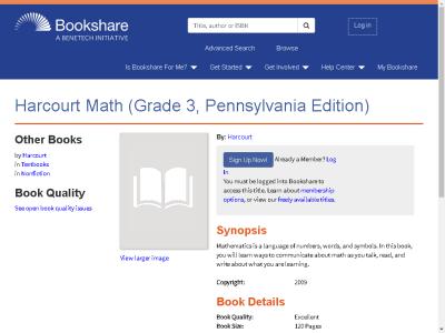 math worksheet : harcourt math grade 3 answers  1000 ideas about houghton mifflin  : Harcourt Math Worksheets