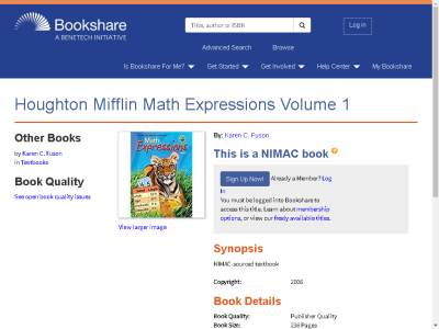 math expressions houghton mifflin harcourt worksheets houghton mifflin math expressions grade. Black Bedroom Furniture Sets. Home Design Ideas