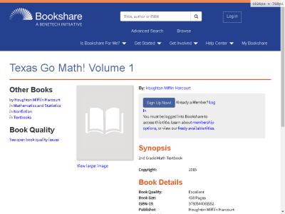 7th Grade Math Book Texas  1ST 7TH GRADE MATH TUTOR 1st